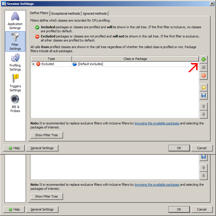jprofiler license key download