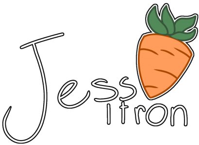 Jessitron